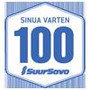 suursavo_100
